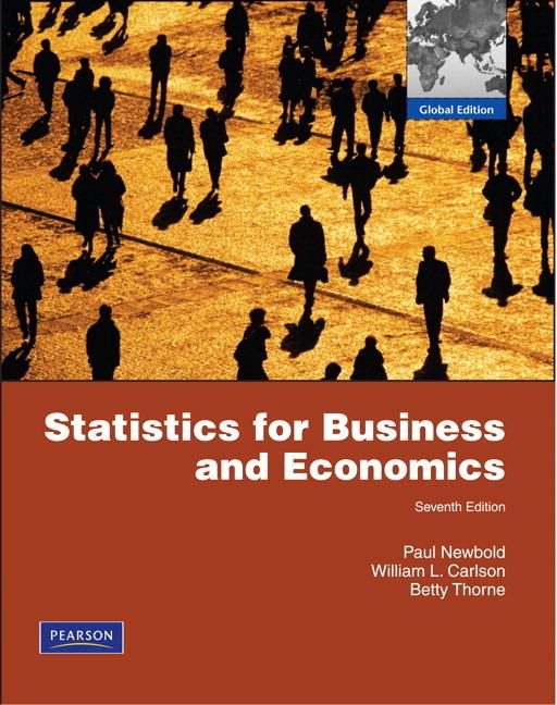200809031-Statistics for business and economics.jpg