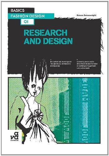 201004075-Basics fashion design_research and design.jpg