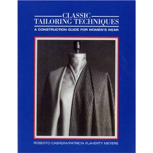 201004204_Classic tailoring techniques_womens wear.jpg