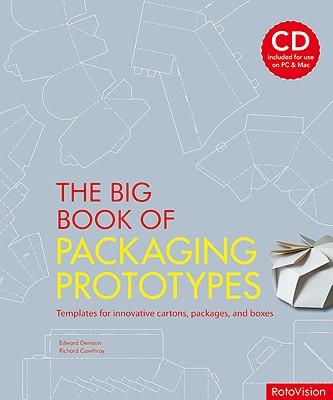 201008267-The-Big-Book-of-Packaging-Prototype.jpg