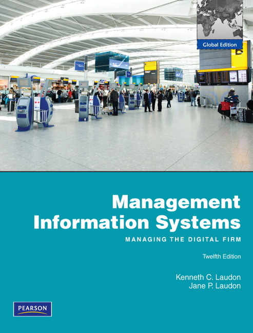 201201068-Management information systems-laudon.jpg
