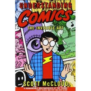 201206074-understanding comics.jpg