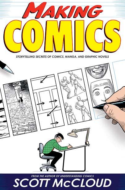 201206075-making comics.jpg