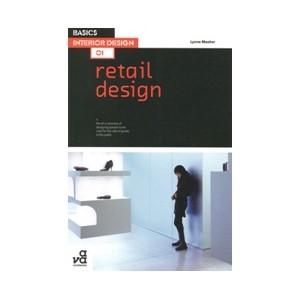 201211077-basic interior design.jpg