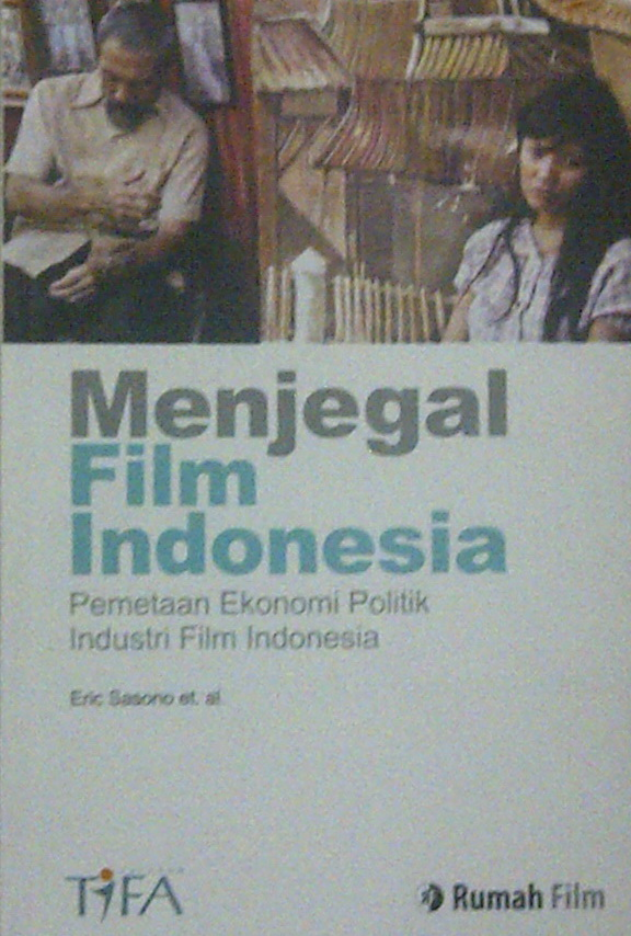 201211109-menjegal film indo.jpg