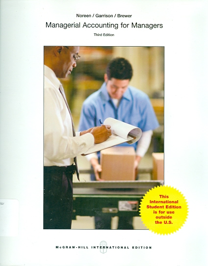 201307029--managerial accounting.jpg