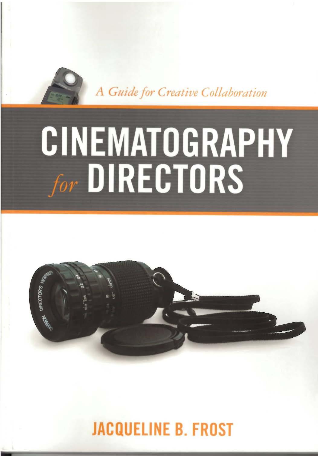 201505012 - Cinematography for directors1.jpg