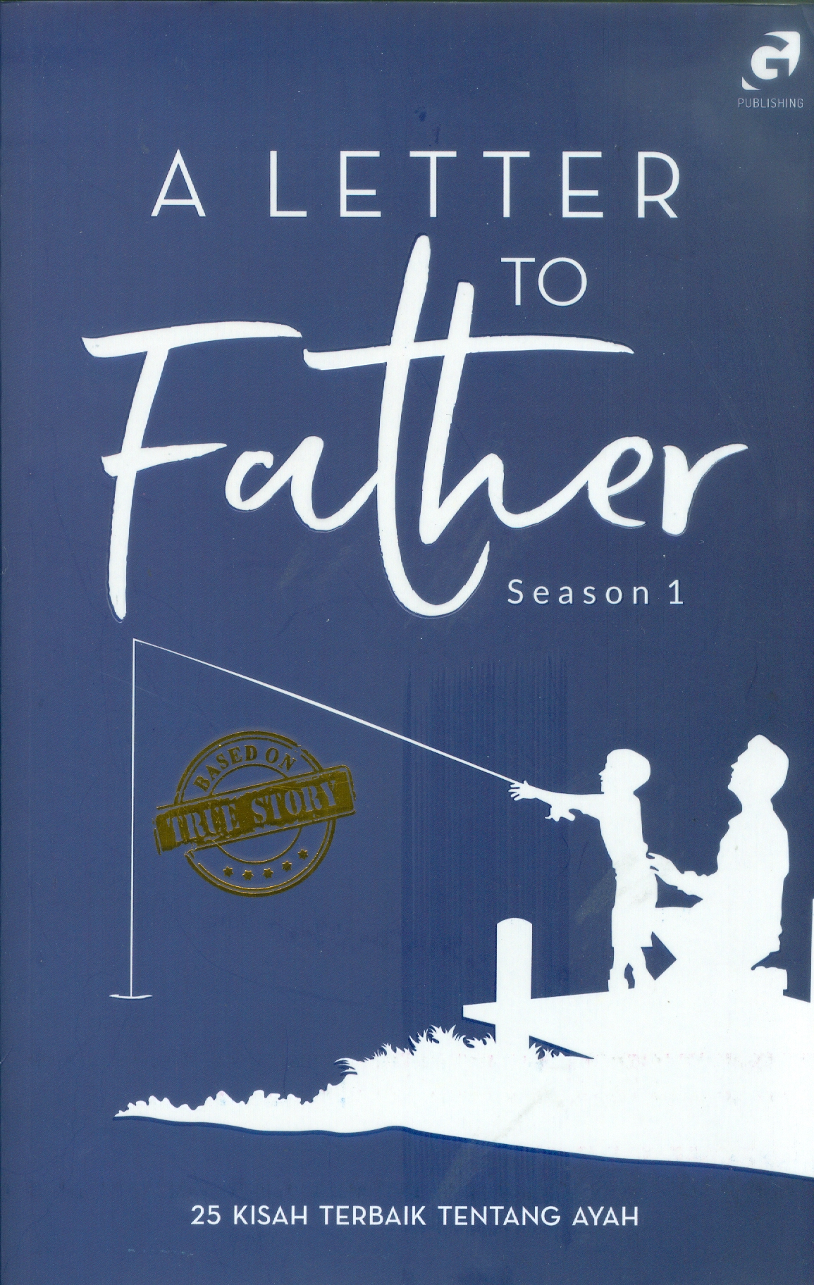 A Letter to Father0001.jpg