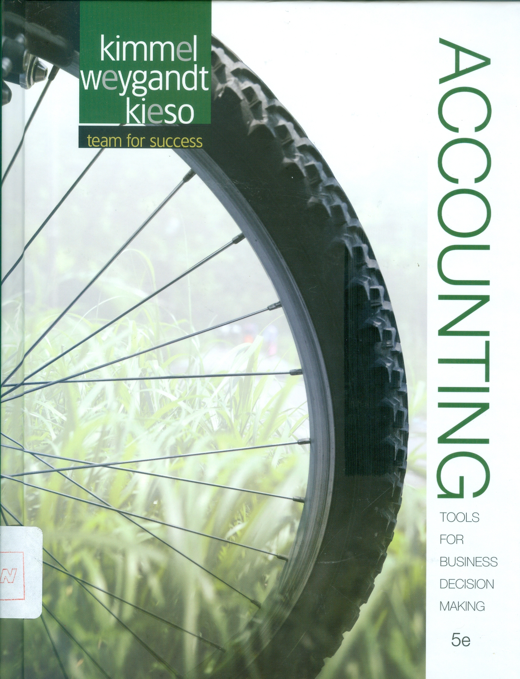 Accounting Tools for Business Decision Making0001.jpg