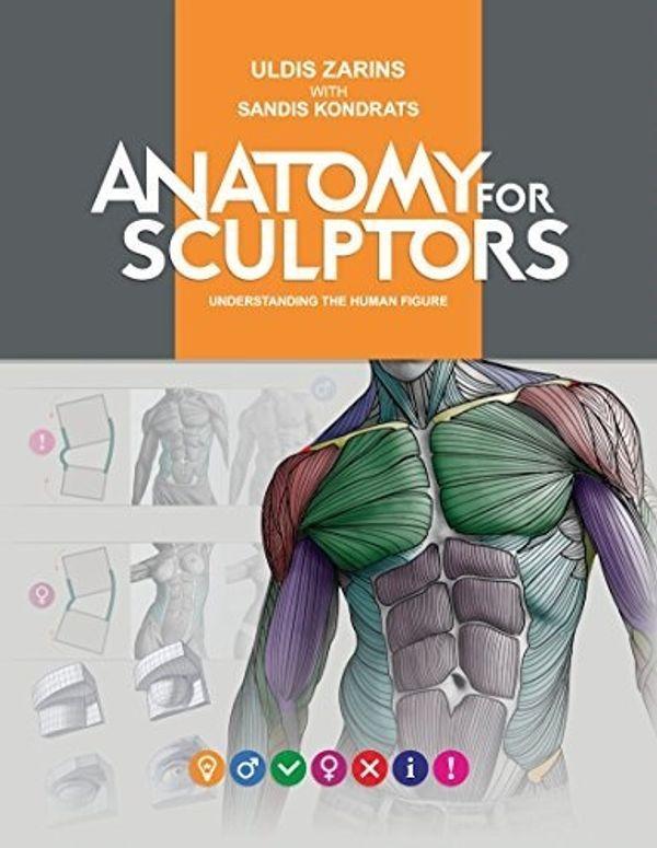Anatomy for Sculptors.jpeg