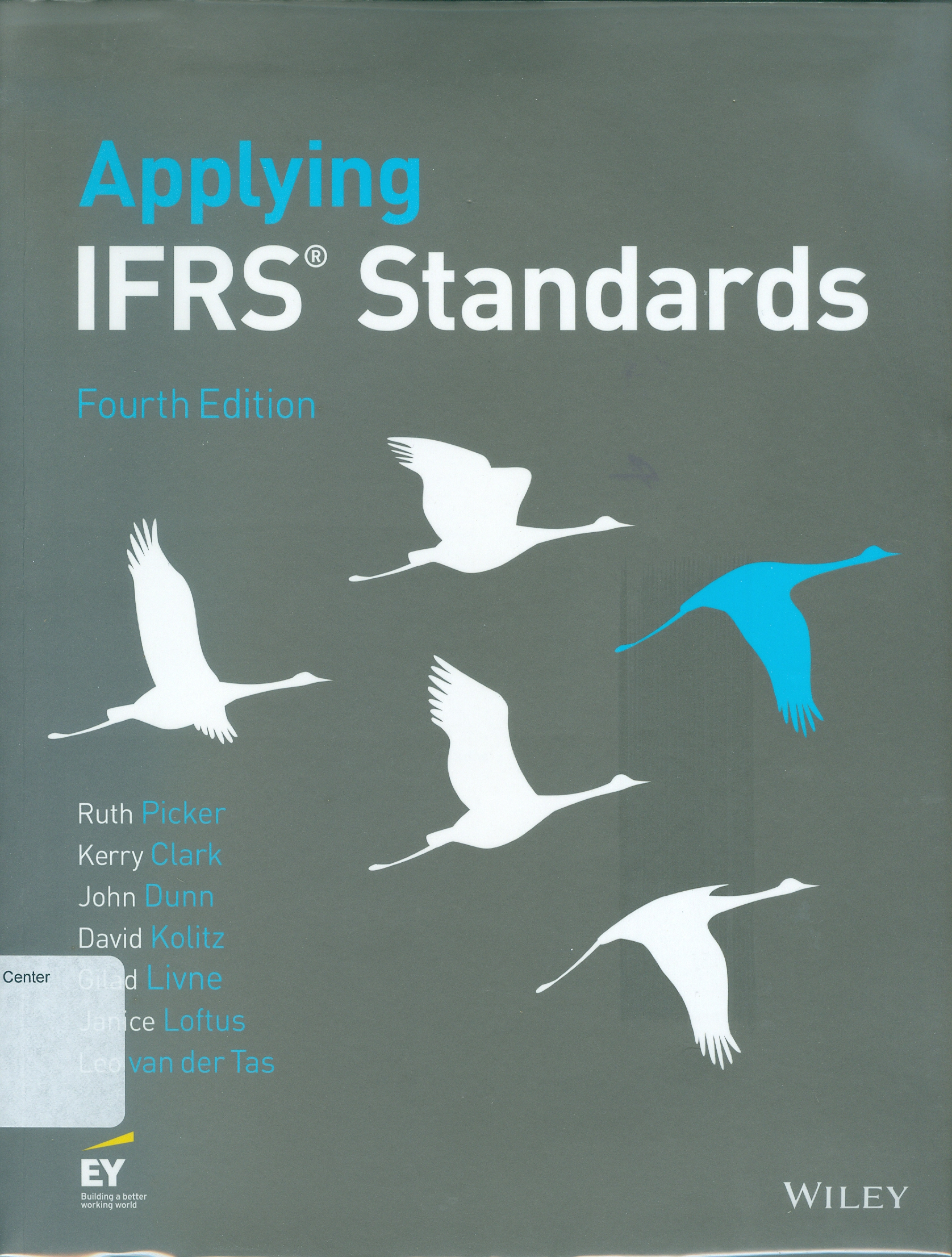 Applying IFRS Standards0001.jpg
