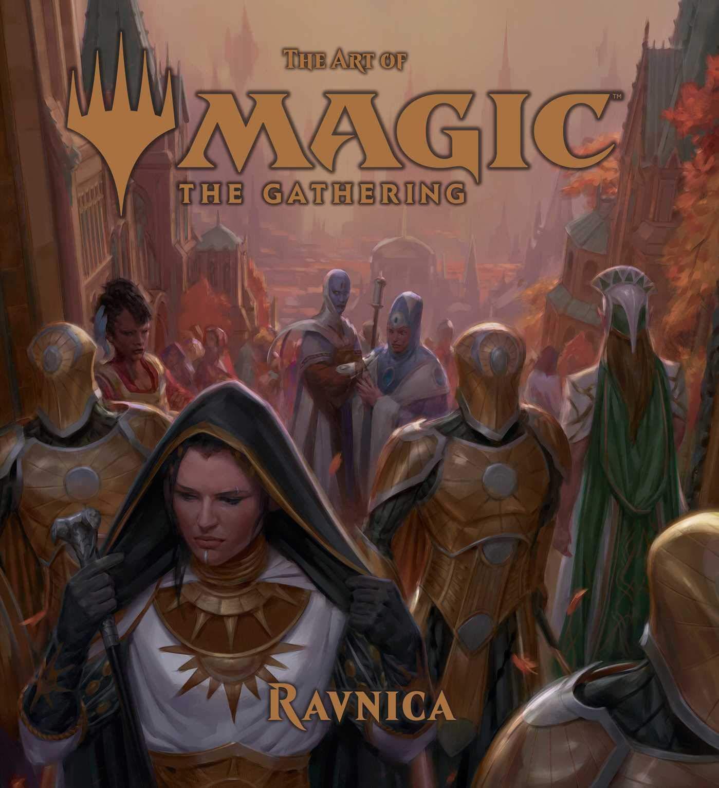 Art of the magic the gathering ravnica.jpg