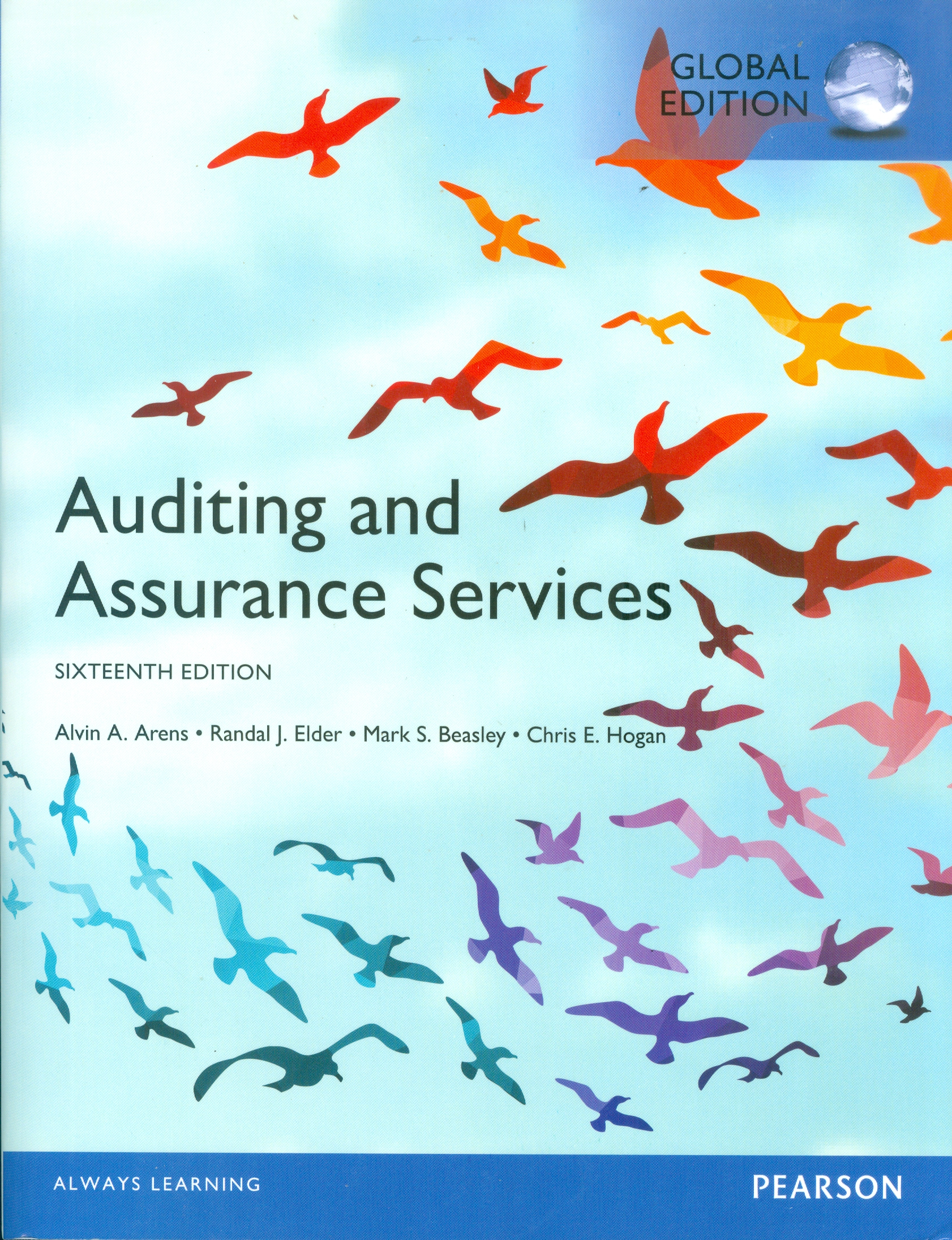 Auditing and0001.jpg