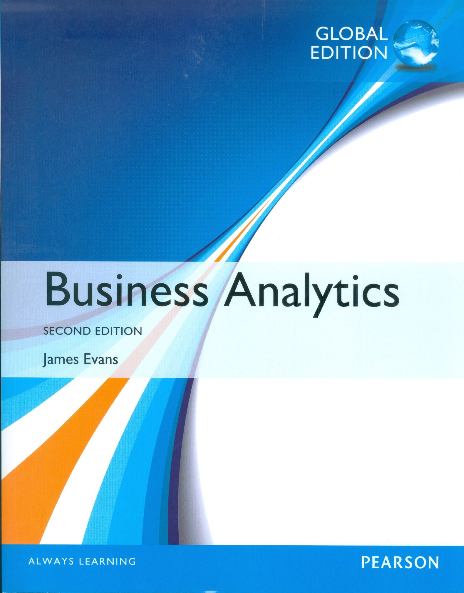 Business Analytics0001.jpeg