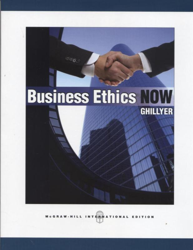 Business Ethics Now.JPG
