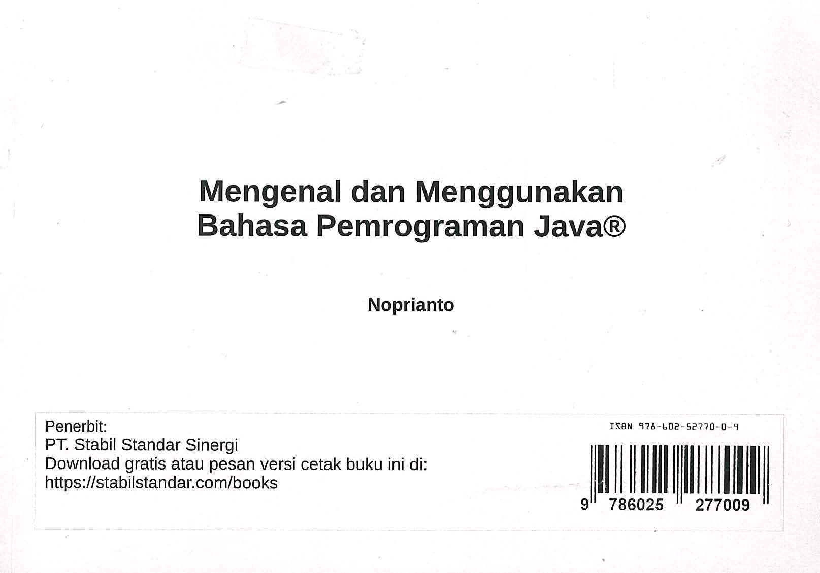 Cov 1810099.jpg