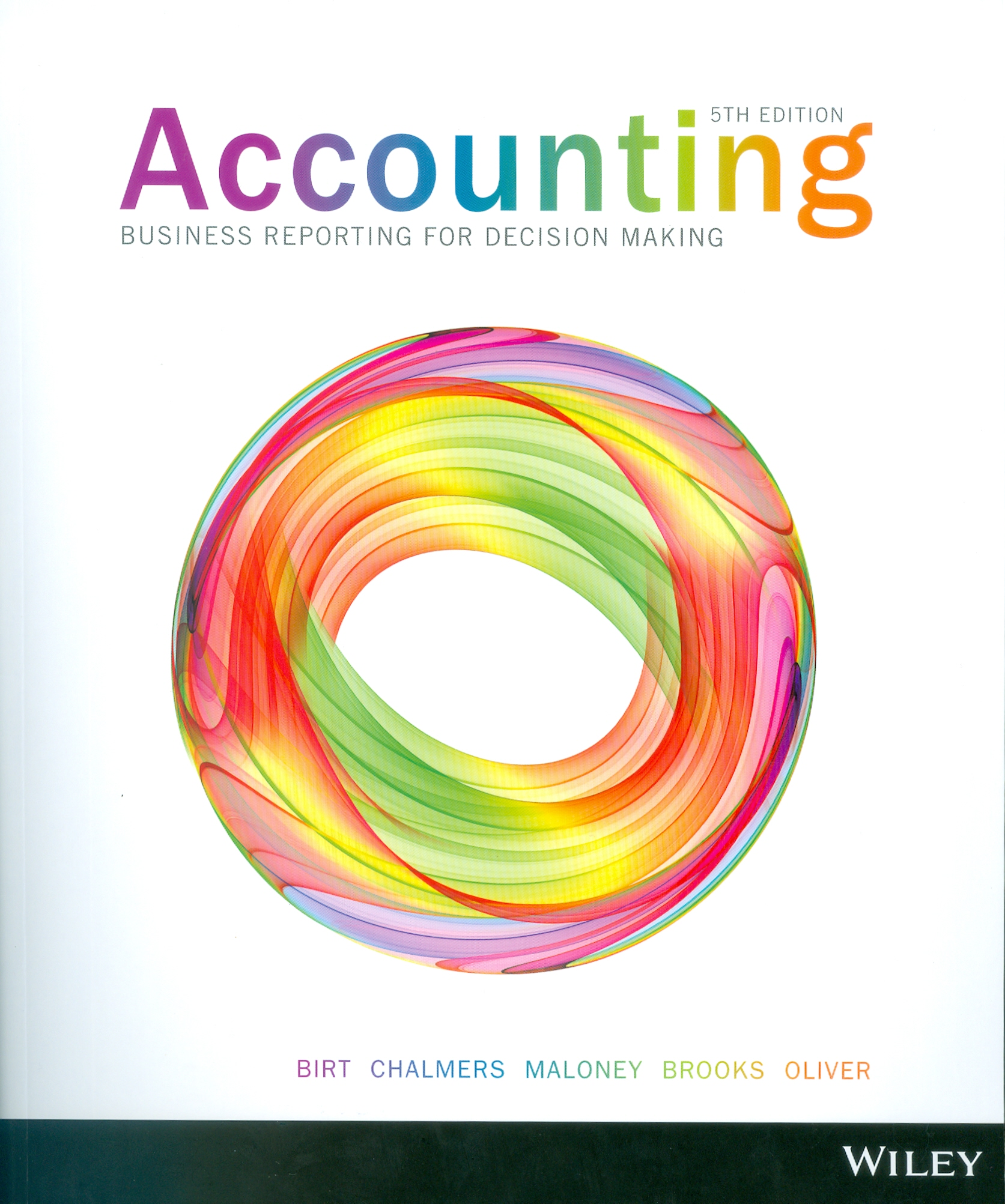 Cov_Accounting - business.jpg