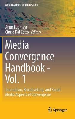 Cover 180901653.jpg