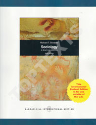 Cover_sociology9.jpg