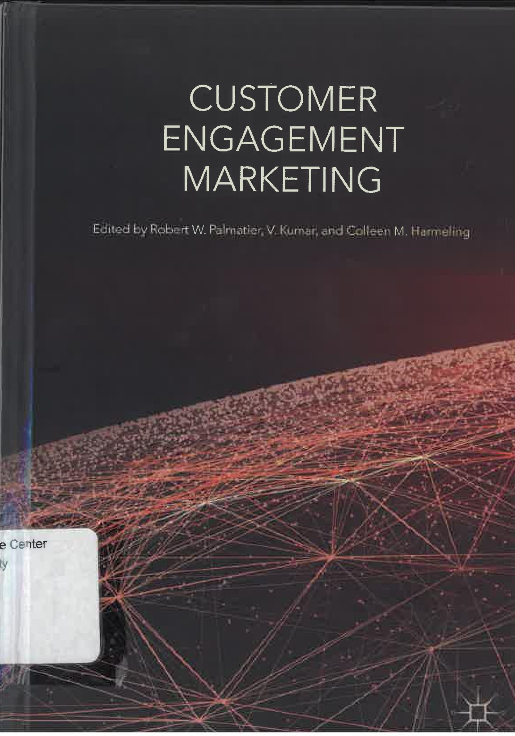 Customer Engagement 12.jpg