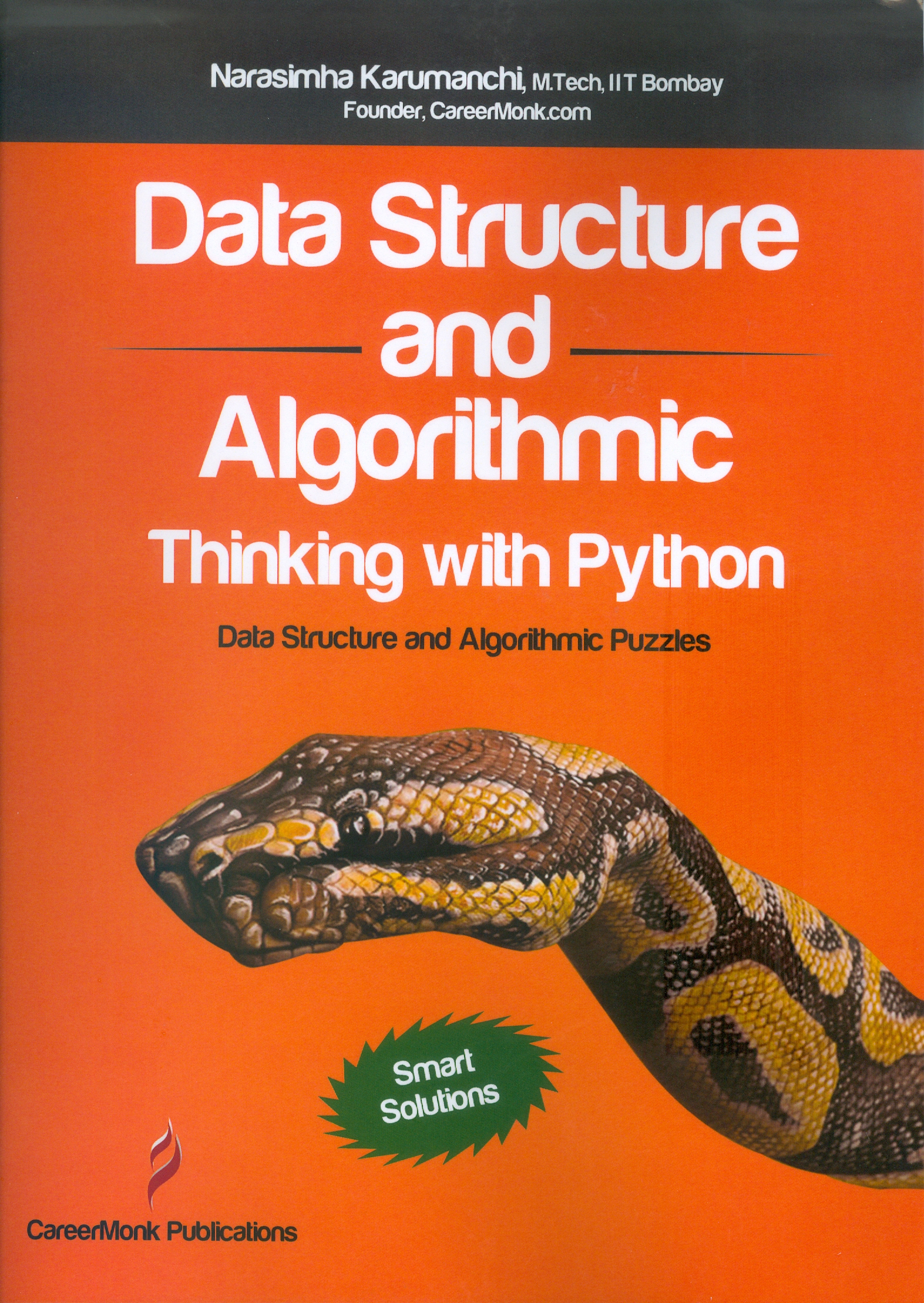 Data Structure and Algorithmic Thingking with Phyton0001.jpg