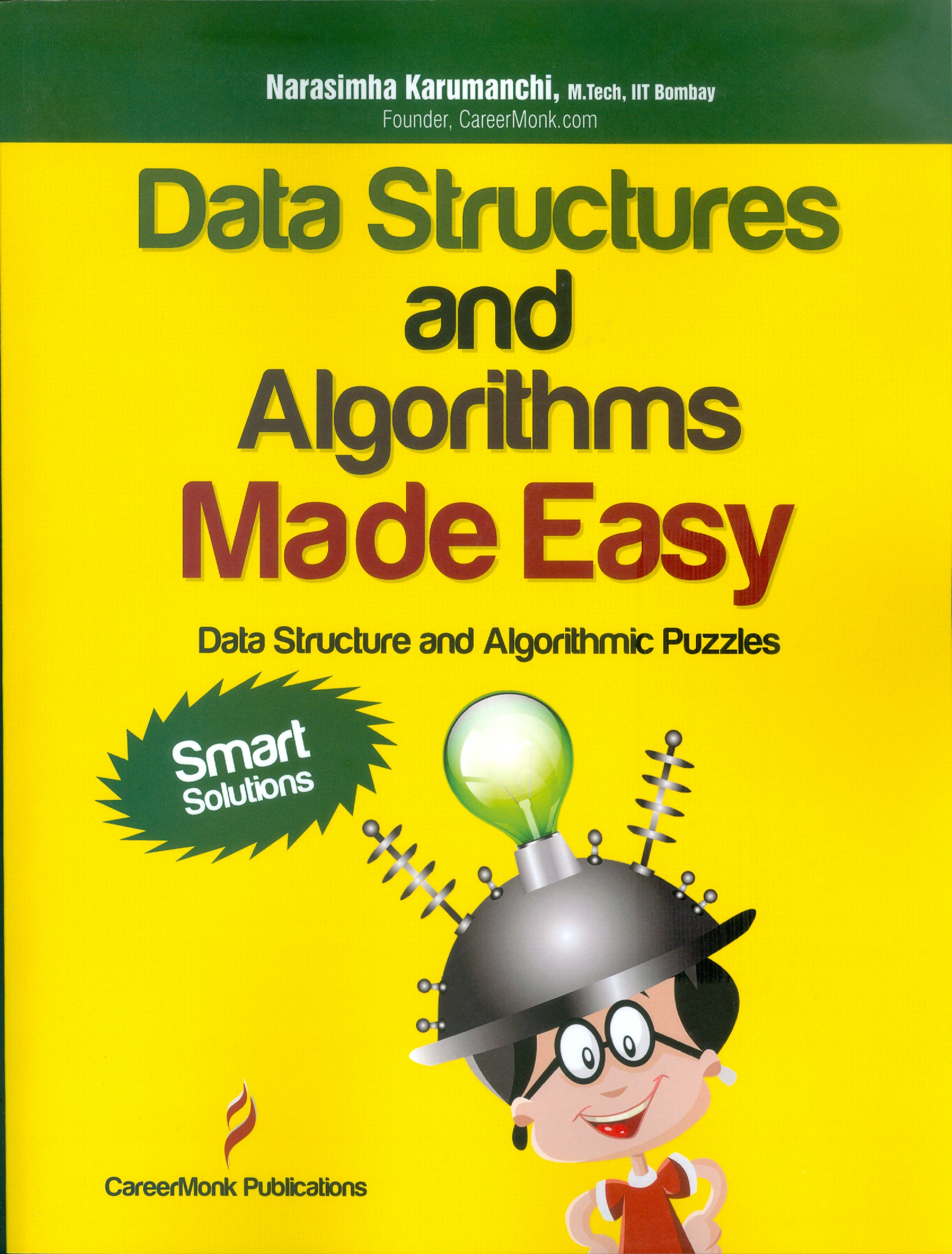 Data Structures and Algorithms Made  Essay0001.jpg