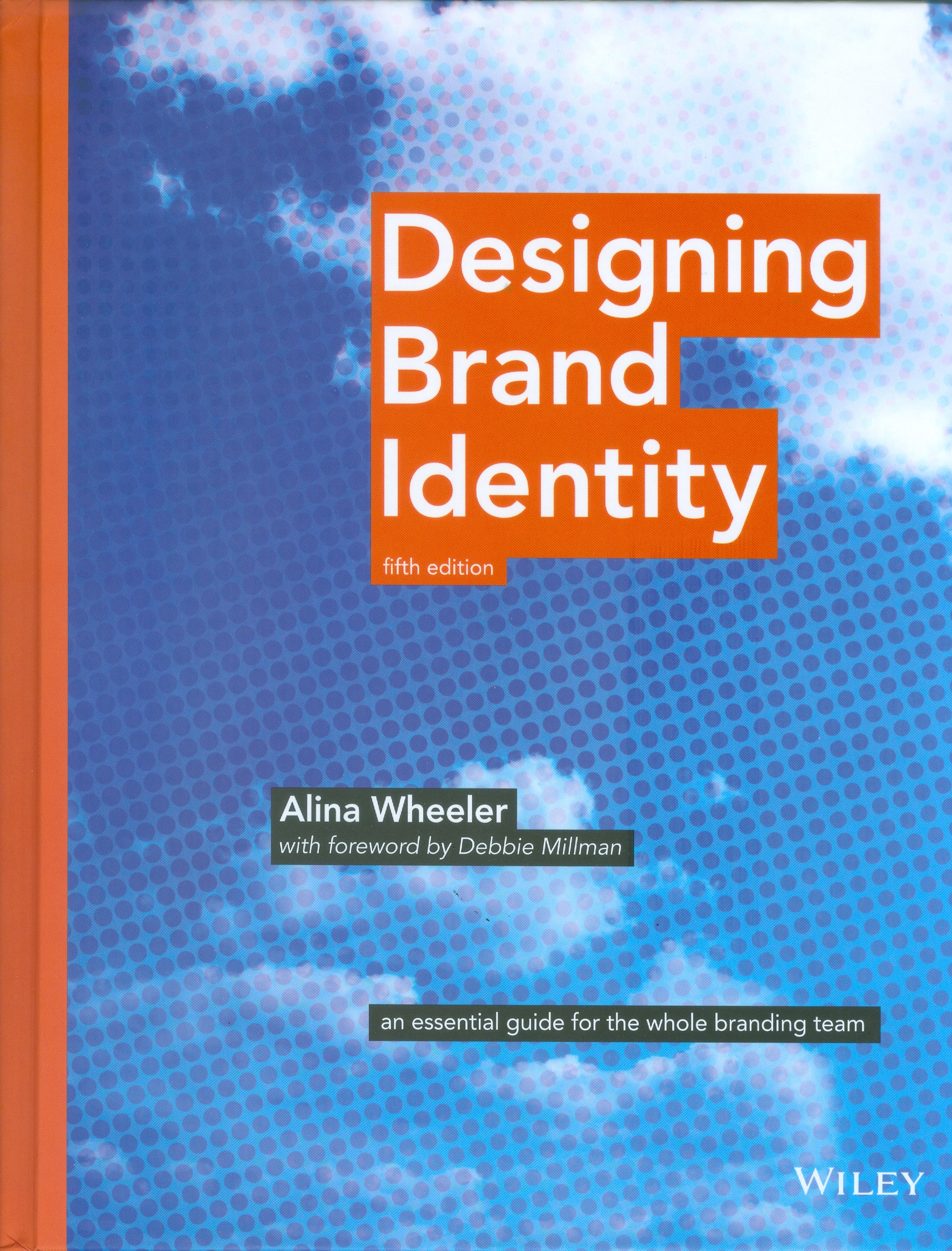 Designing Brand Identity0001.jpg