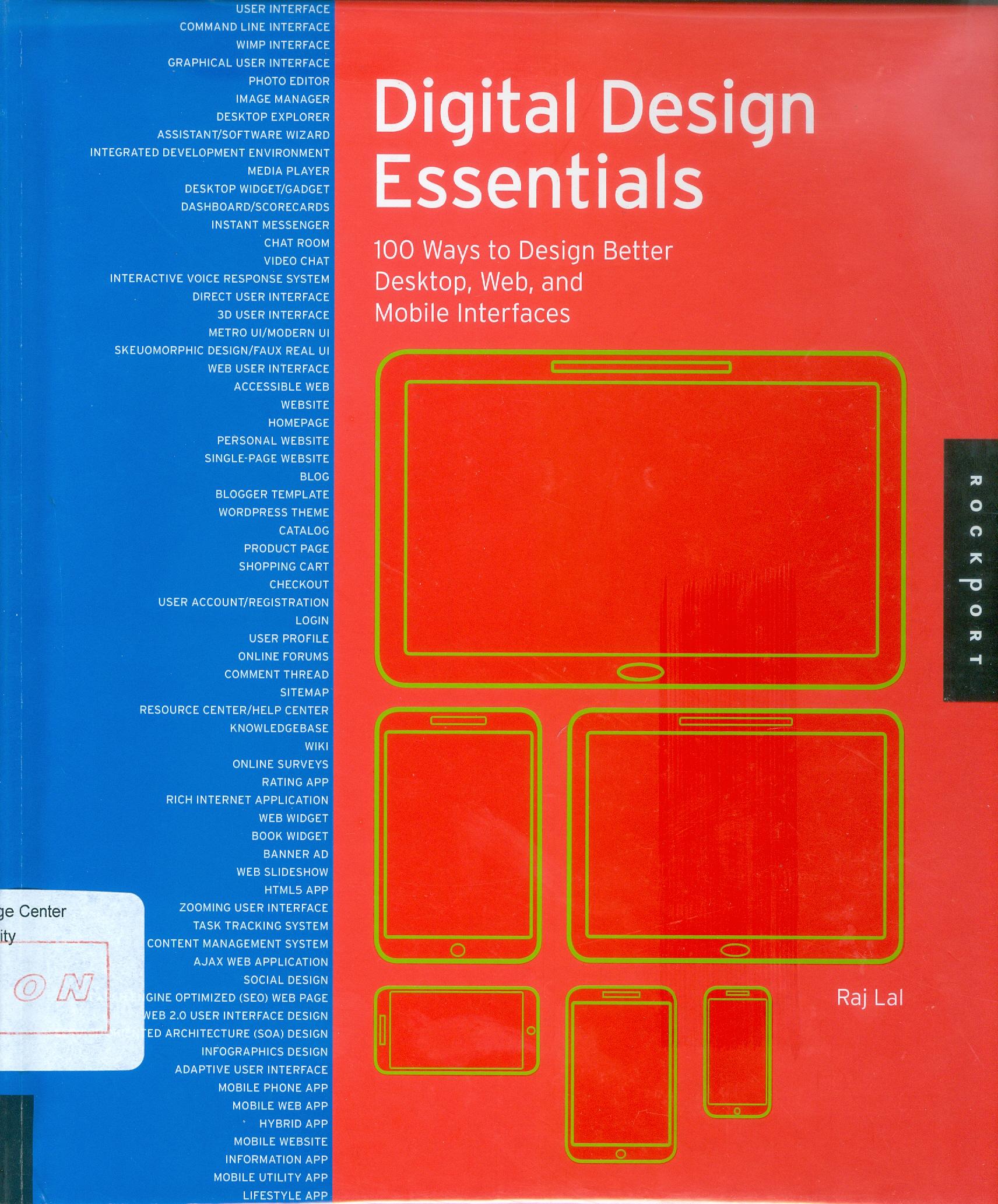 Digital Design Essentials0001.jpg