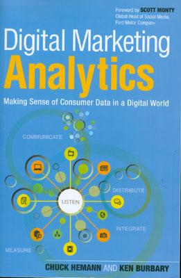 Digital marketing analytics.JPG