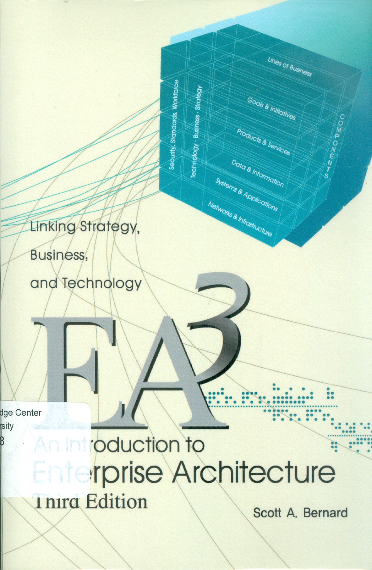 EA3 An Introduction to Enterprise Architecture0001.jpg