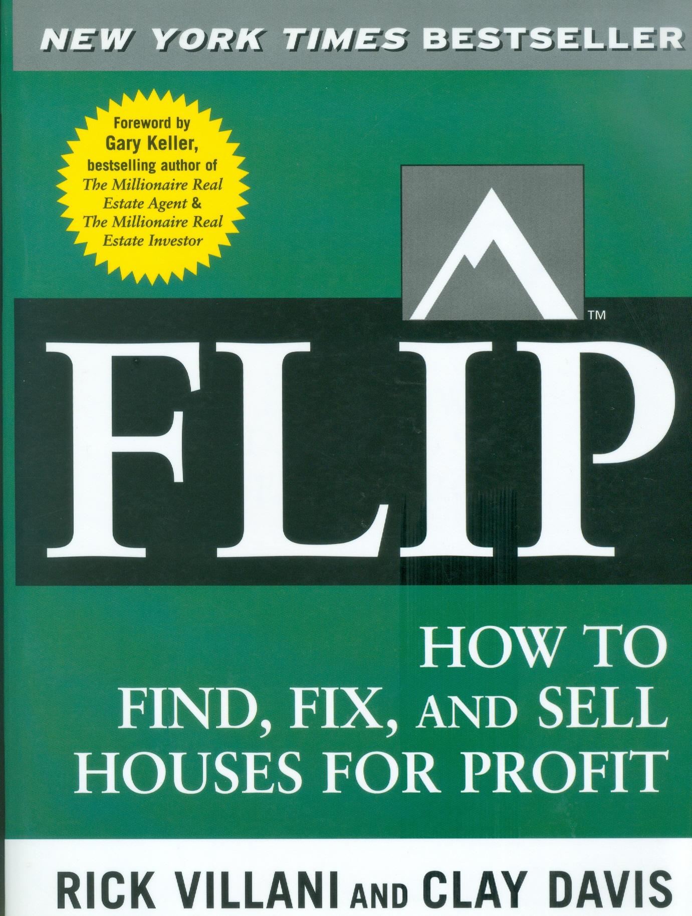 FLIP0001.jpg