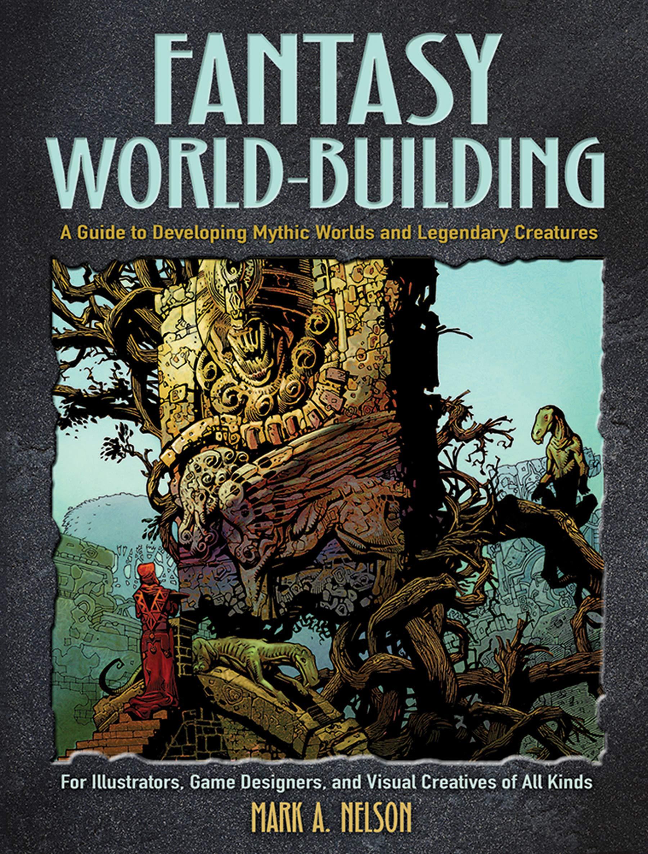 Fantasy world building.jpg