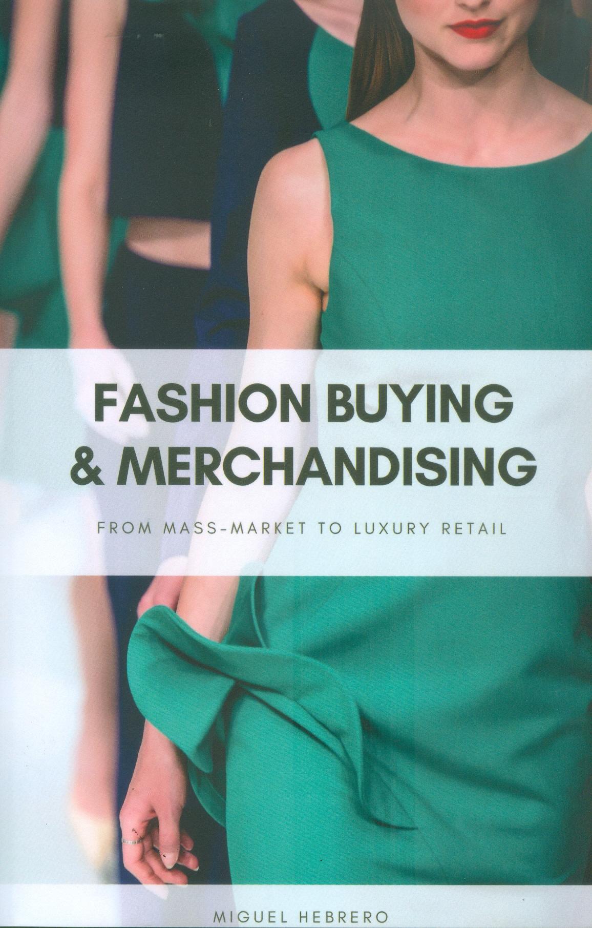 Fashion Buying & Merchandising0001.jpg