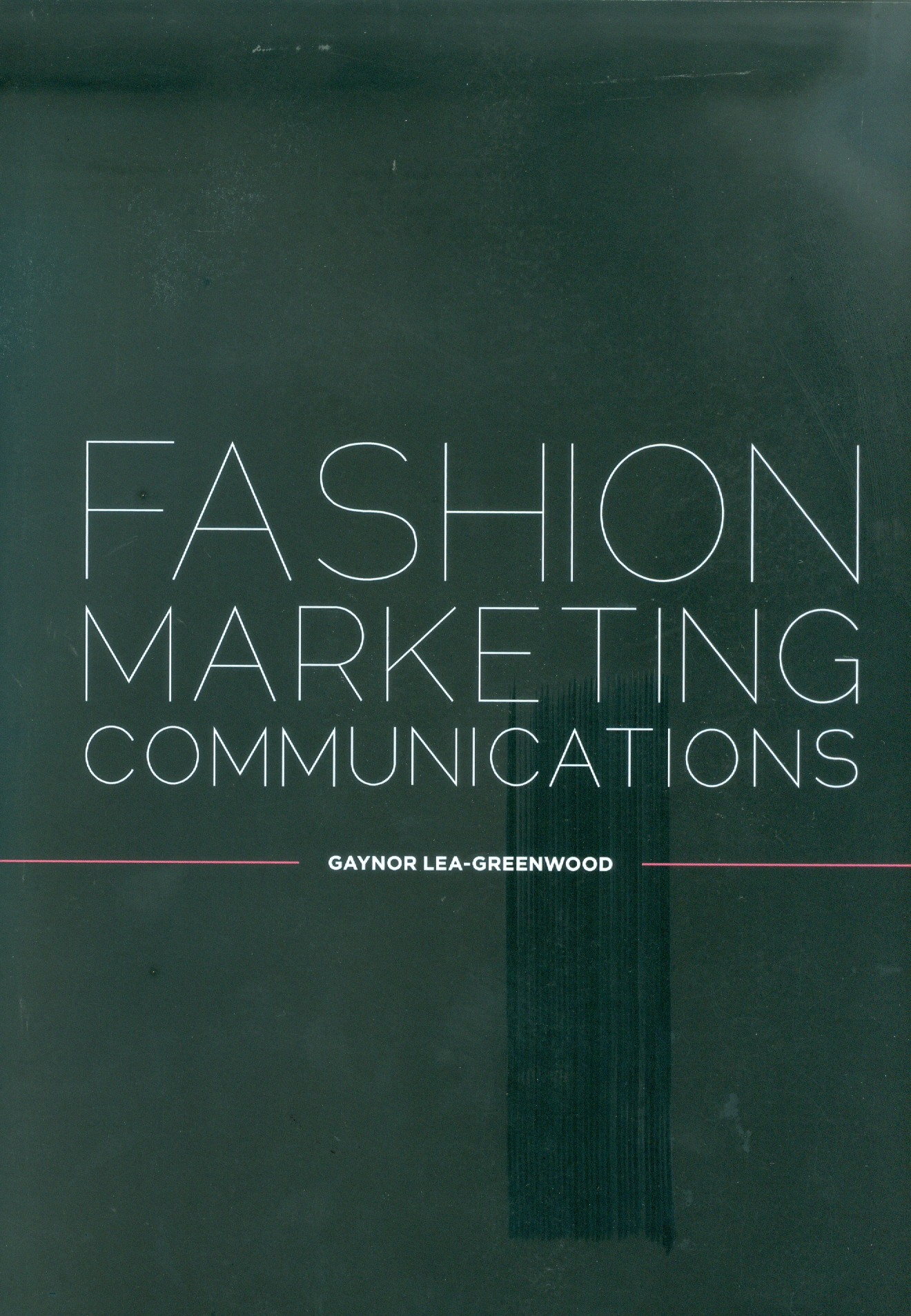 Fashion Marketing Communications0001.jpg