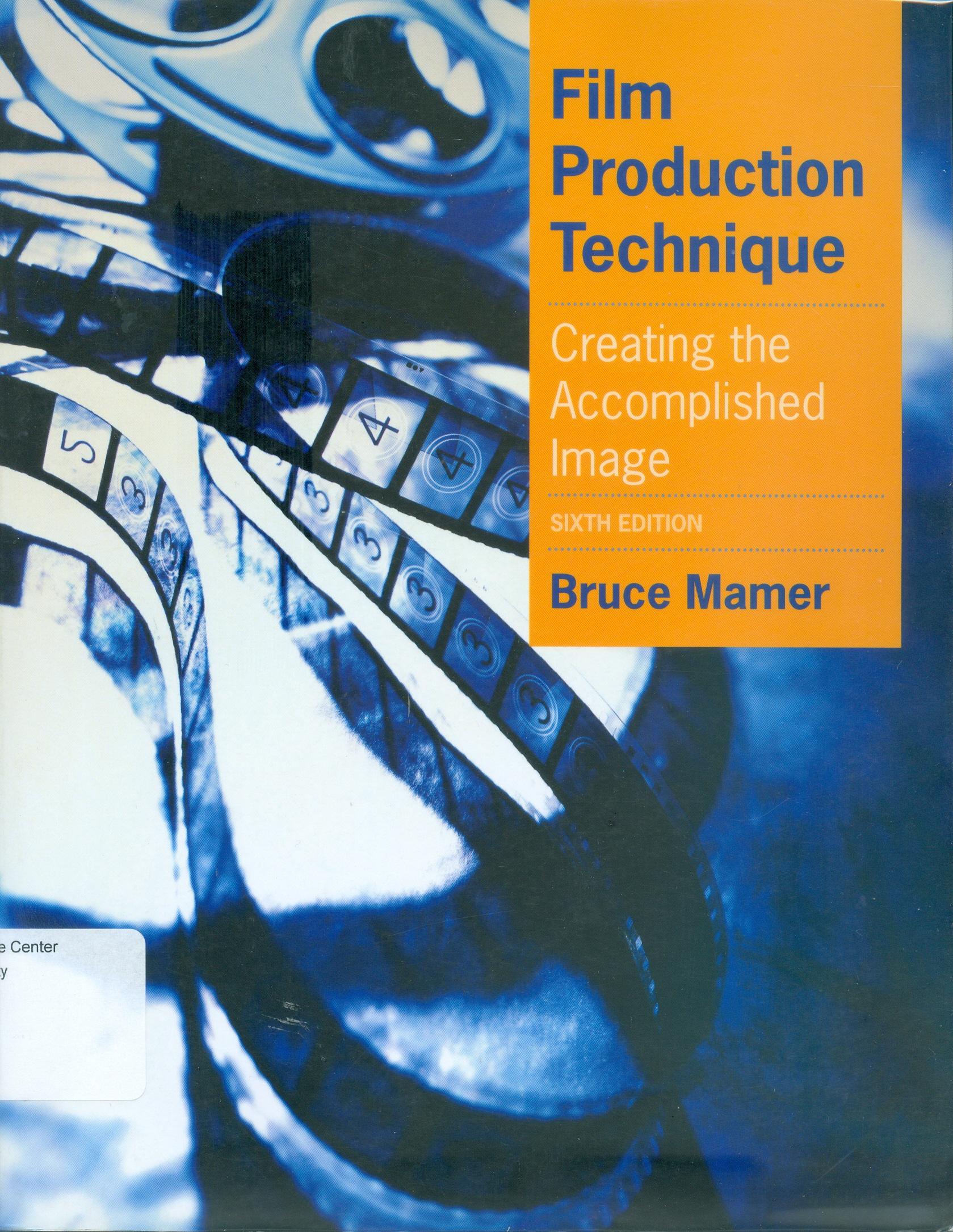Film Production Technique0001.jpg