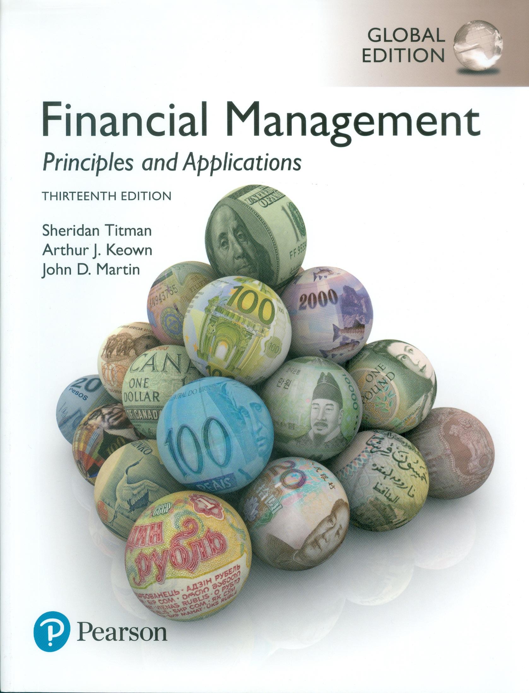 Financial management130001.jpg