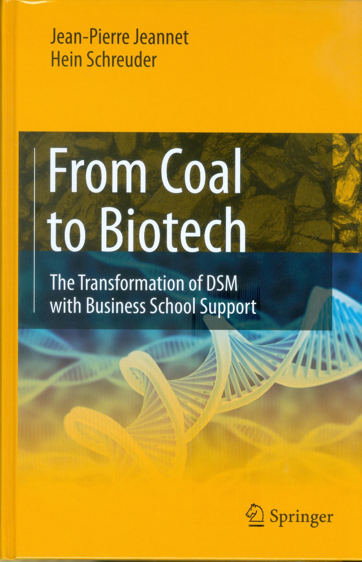 From Coal To Biotech0001.jpg