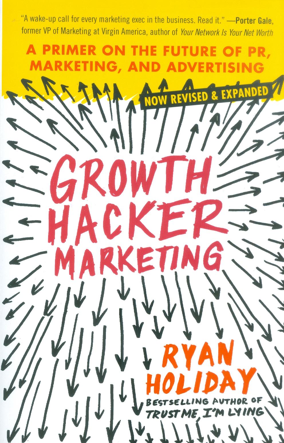 Growth Hacker Marketing0001.jpg