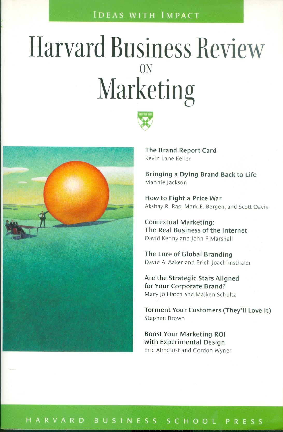 HBR on brand marketing0001.jpg