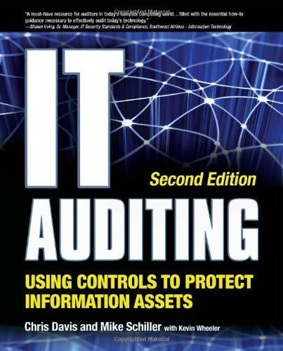 IT Auditing_cvr.jpg