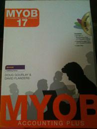 MYOB accounting plus version 17.jpg