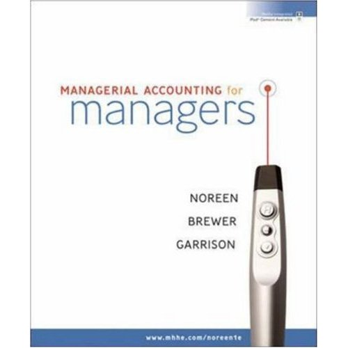 Managerial Accounting for manager 2nd_e_cvr.jpg