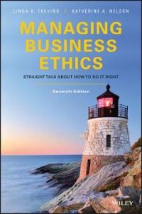 Managing Business Ethics.jpg