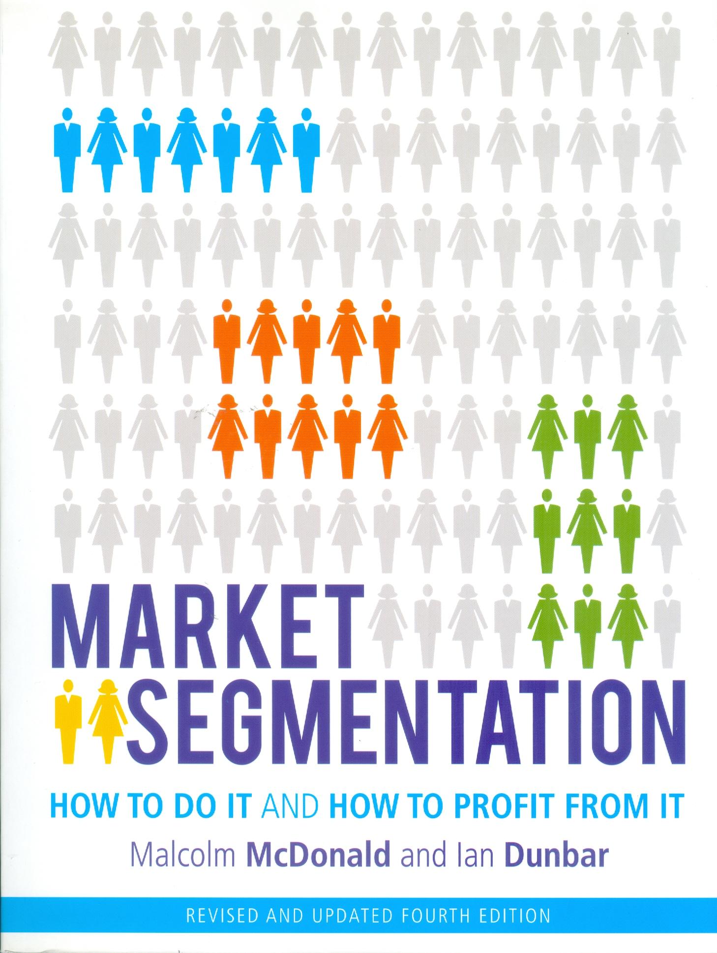 Market segmentation0001.jpg