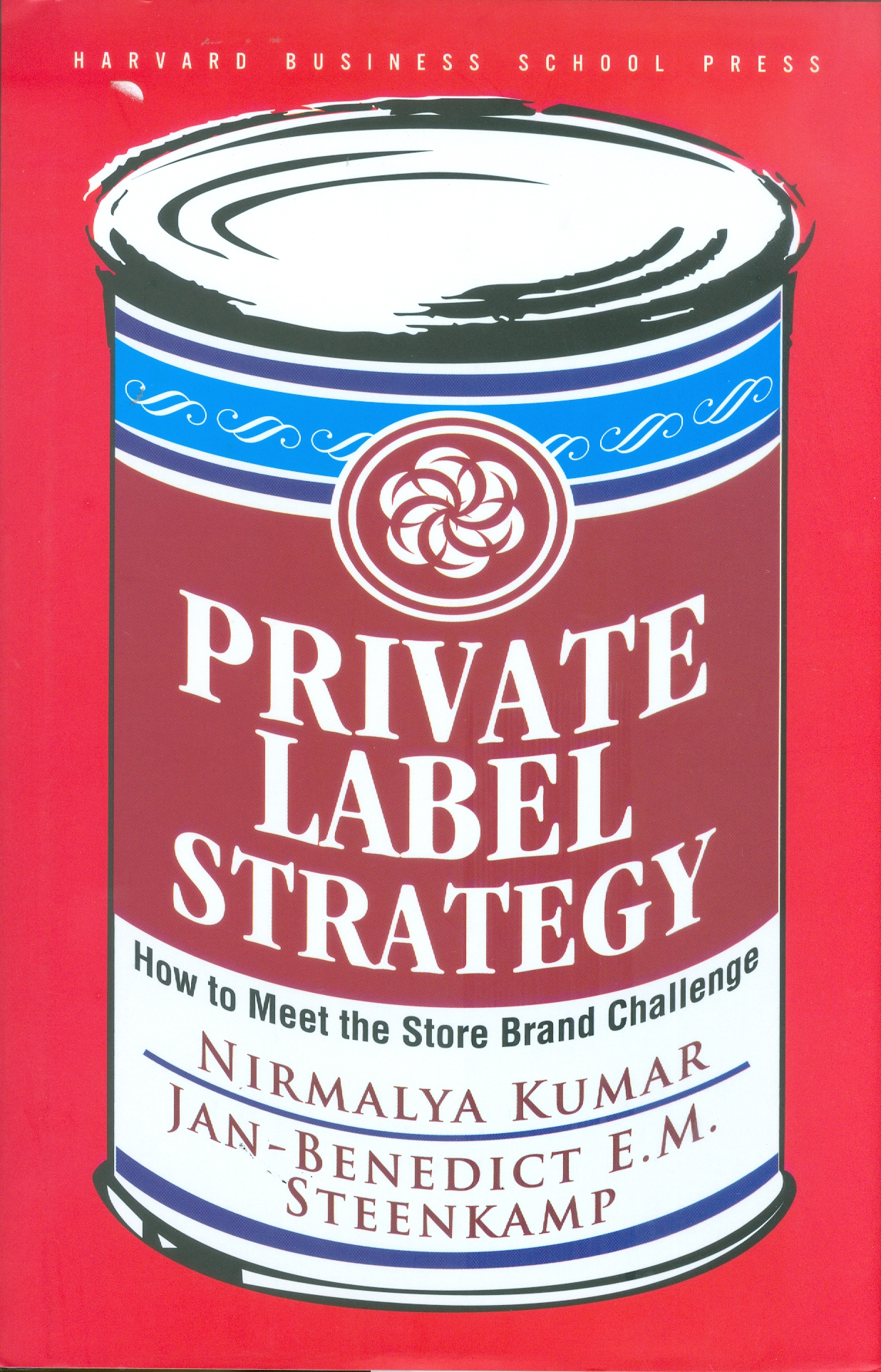 Private Label Strategy0001.jpg