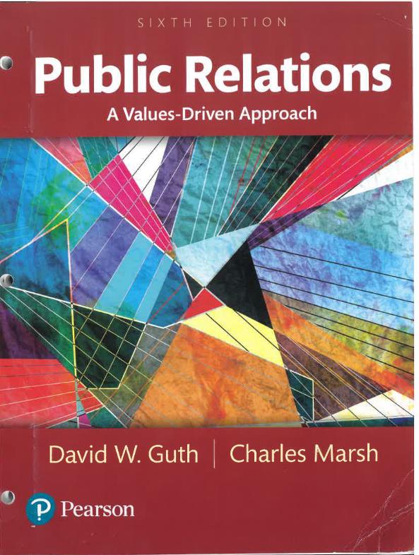 Public relations_a values.png