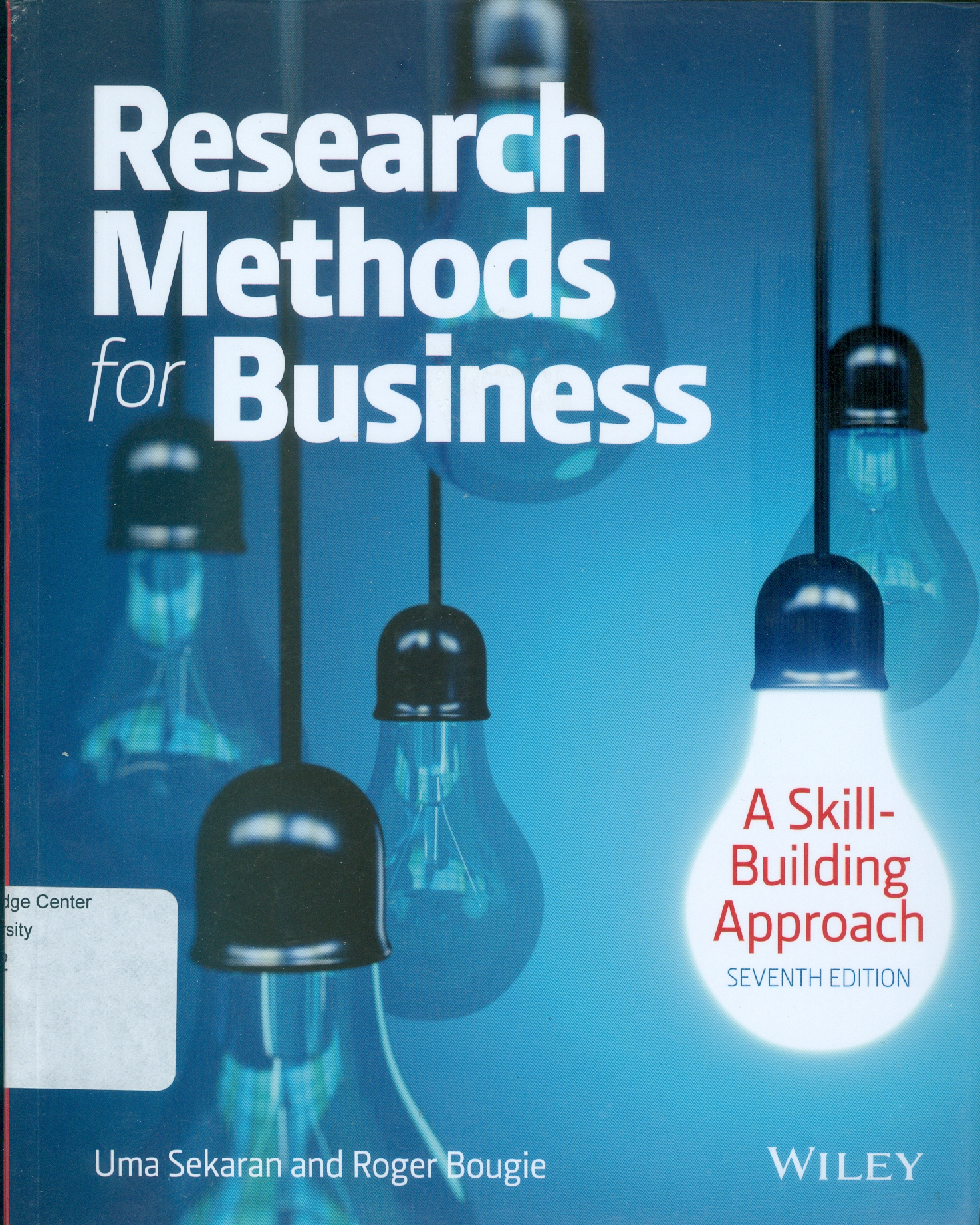 Research Methods for Business0001.jpg