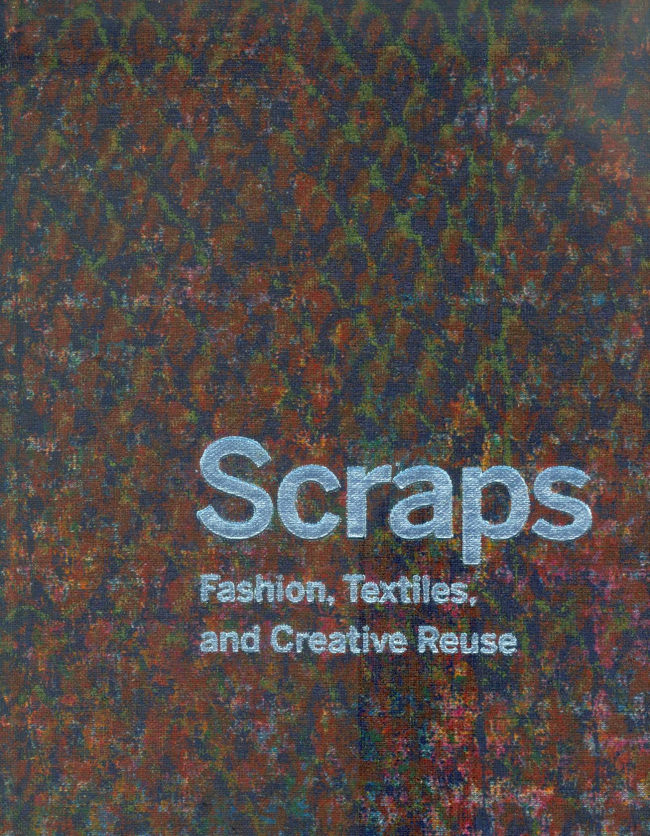 Scraps0001.jpg