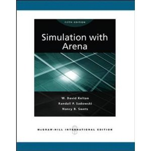 Simulation with Arena.jpg