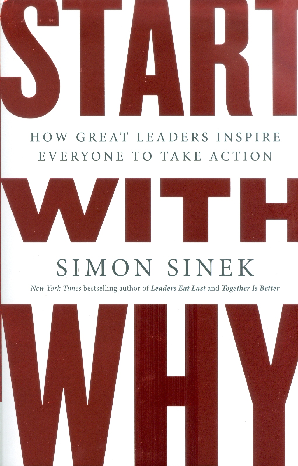 Start With Why0001.jpg